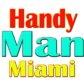 handyman in Miami